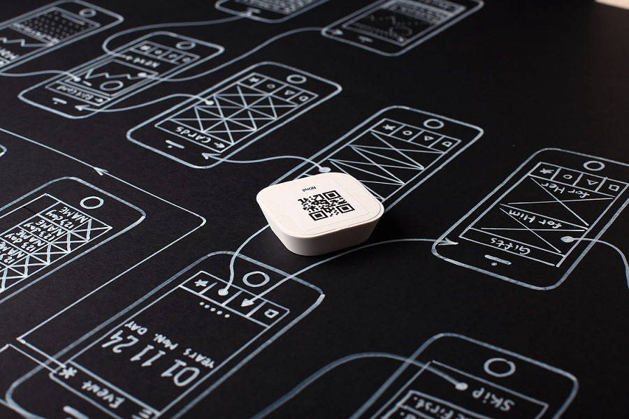 7 Things to Learn About iBeacon and Beacons - Yalantis