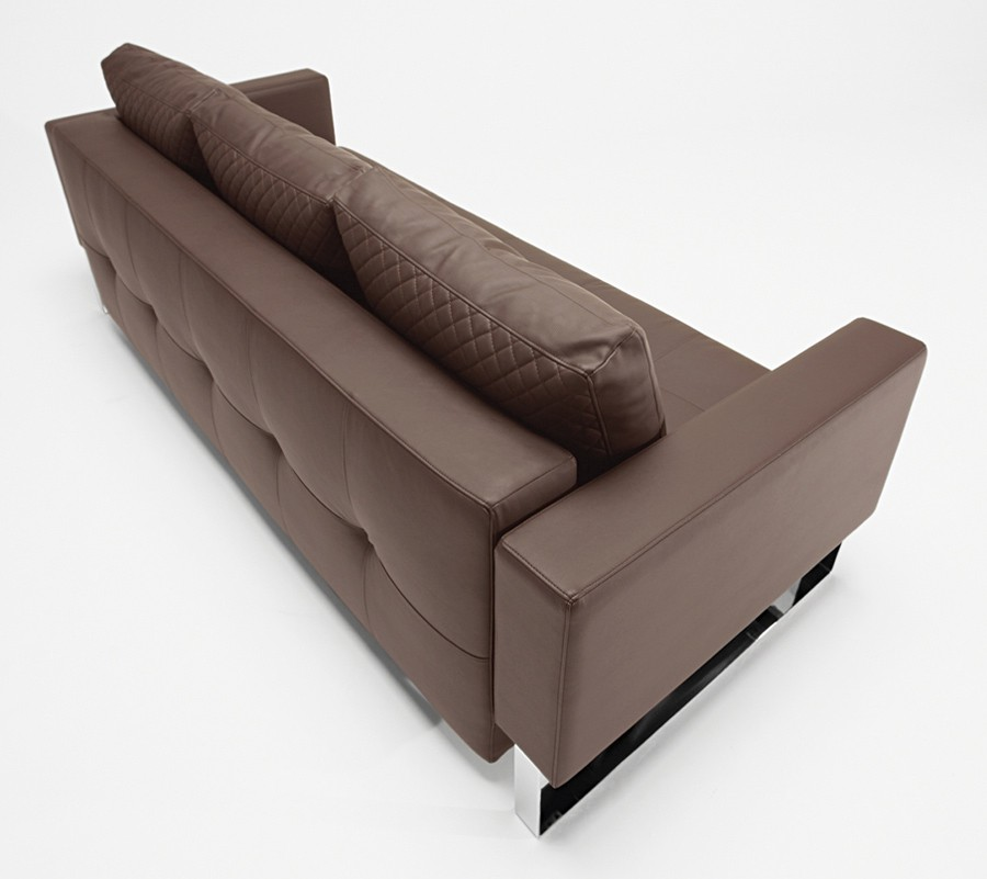 How To Choose a Sofa Bed\' Guide - Dior Furniture NYC - Medium