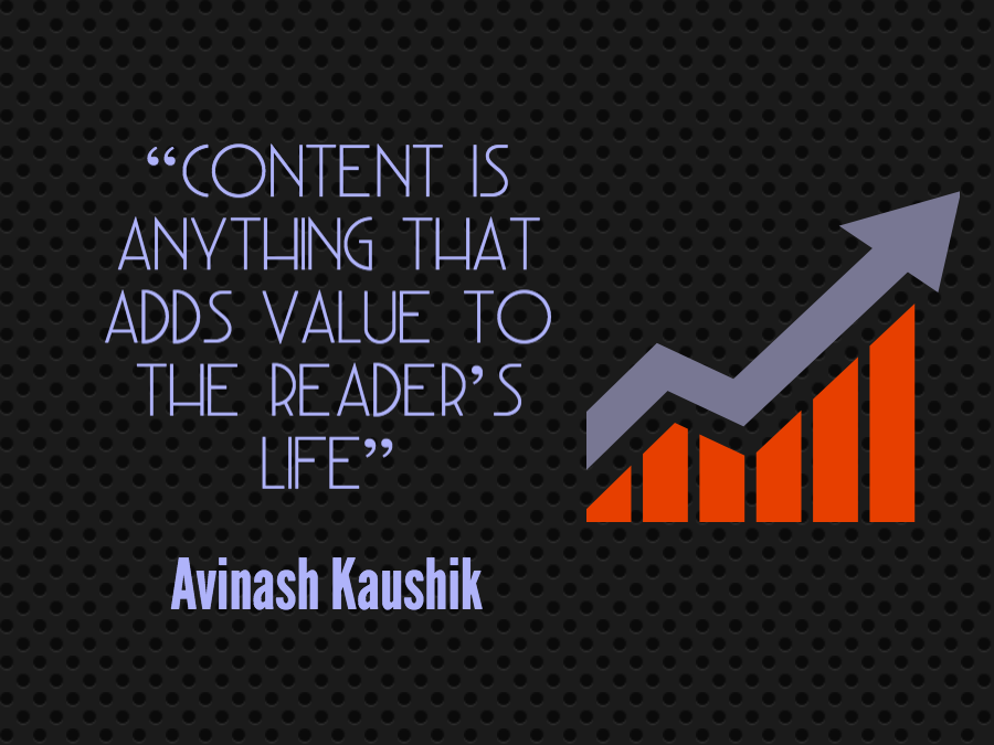 15 Motivating Quotes about Content Marketing - Storyzy - Medium
