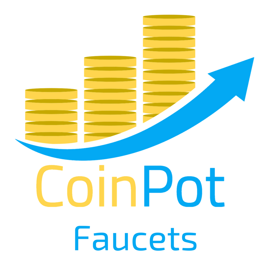 How to register for a Coinpot account