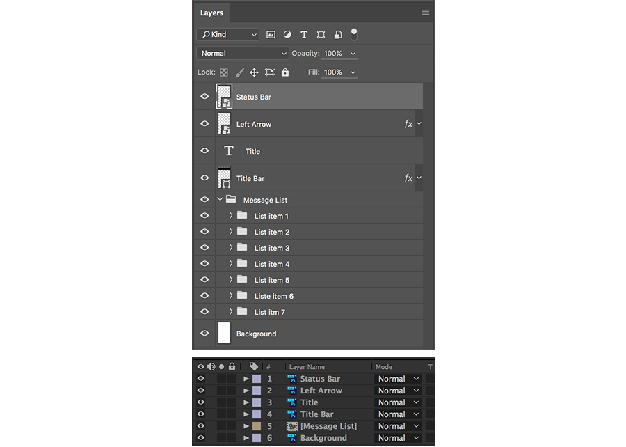 Getting started with UI motion design - This Also - Medium
