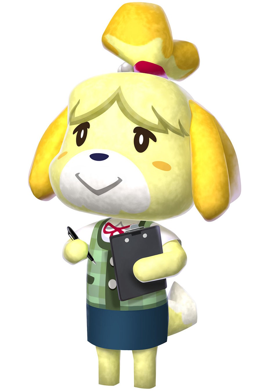 Animal Crossing Isabelle X Digby Porn animal crossing and the normalization of sexual violence