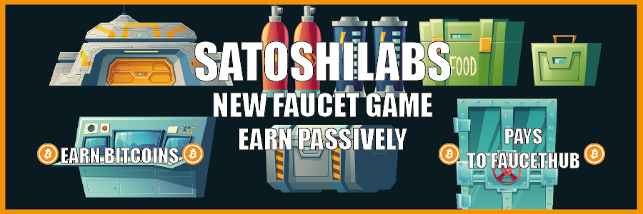 Play Games and Earn Real Crypto - Faucet Cryptocurrency - Medium