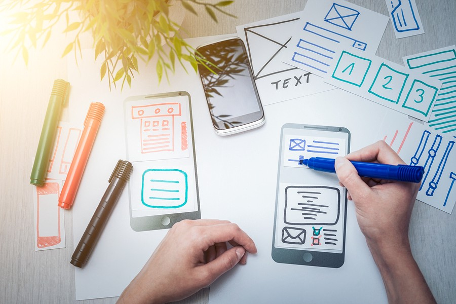 How to Effectively Incorporate Animation in Your Mobile App Design