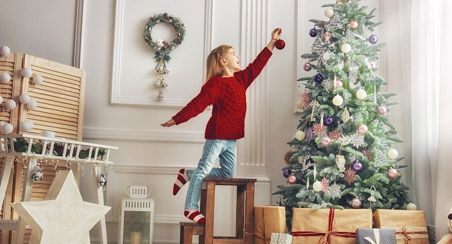 Best Christmas Decorations Ideas for House