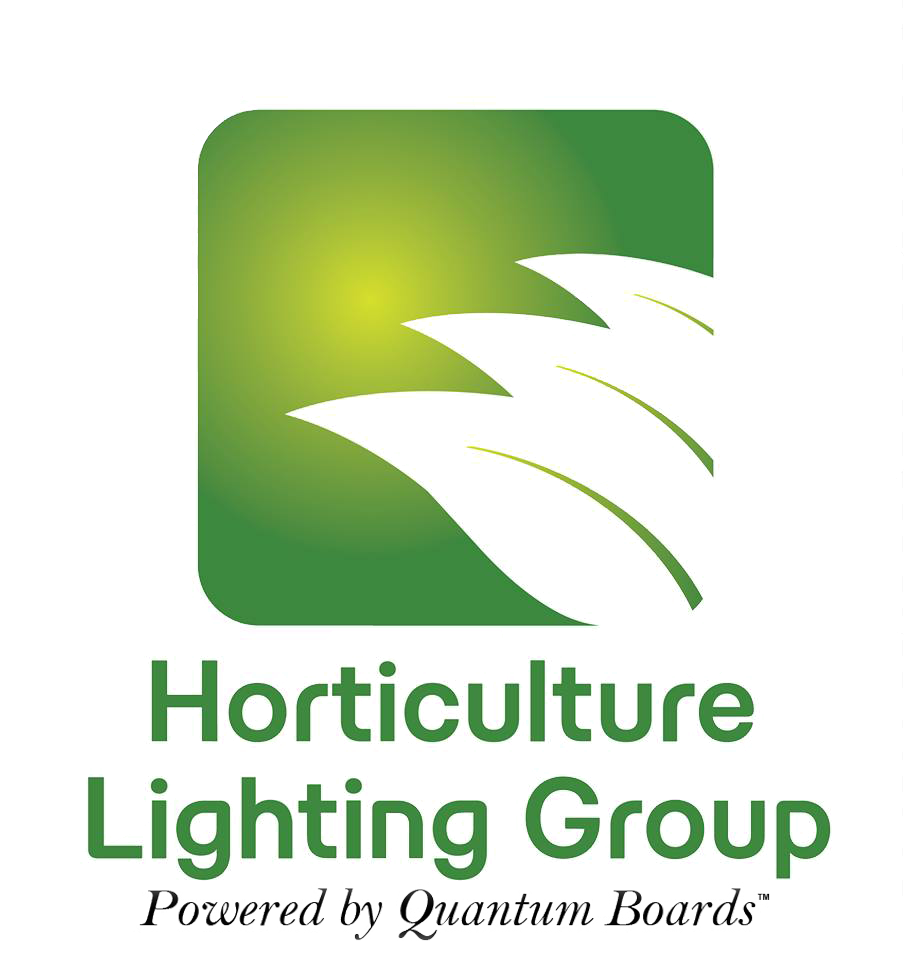 SMALL SPACE For An INDOOR GARDEN? - Horticulture Lighting