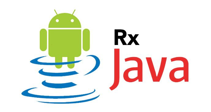 Creating effective network detection in android based on RxJava
