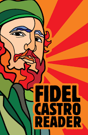 Fidel Castro Reader, Ocean Press, 2010