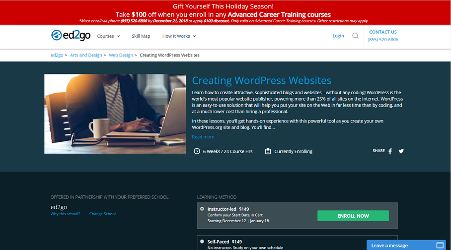 20 Best Web Design Courses Videos Tools To Learn Web Design Online By Amy Smith Medium