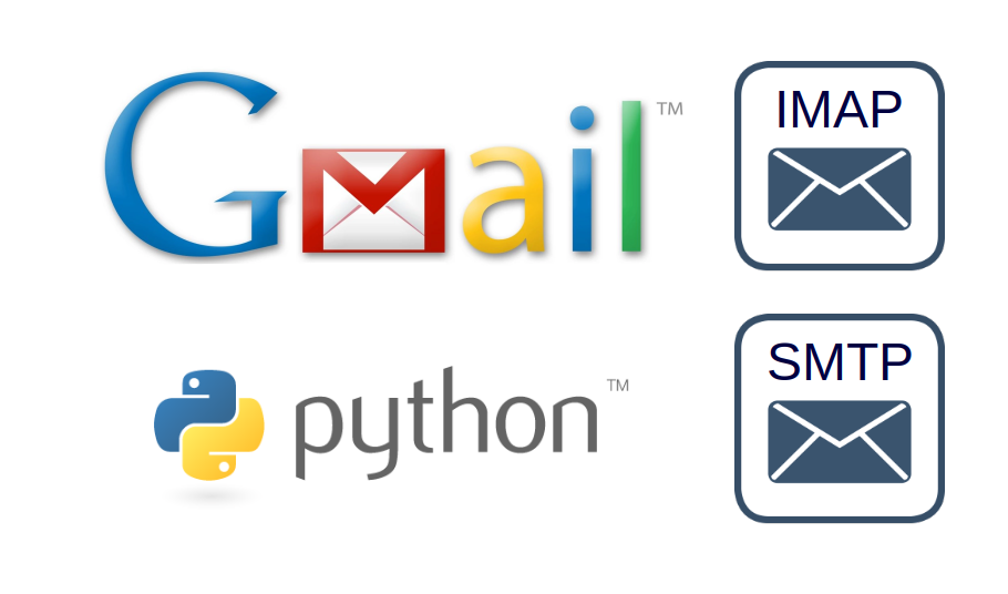 Send Data Alert with Python SMTP - Towards Data Science
