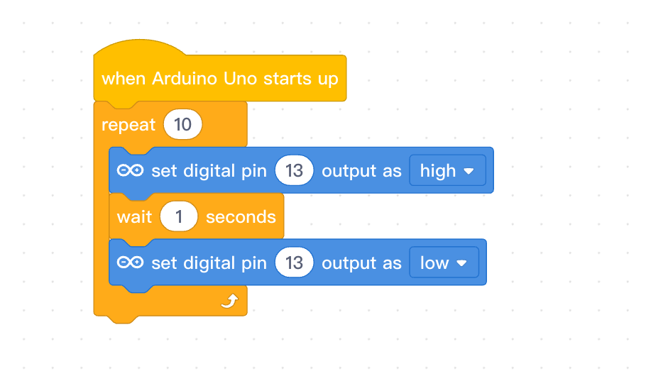 Weekend Arduino Projects for Parents and Kids — Project Zero