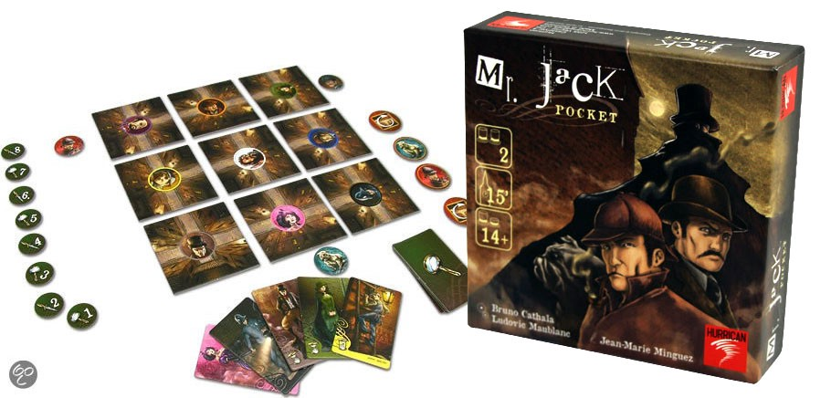 15 Gaming Stocking-Stuffers To Get You To The Table Before