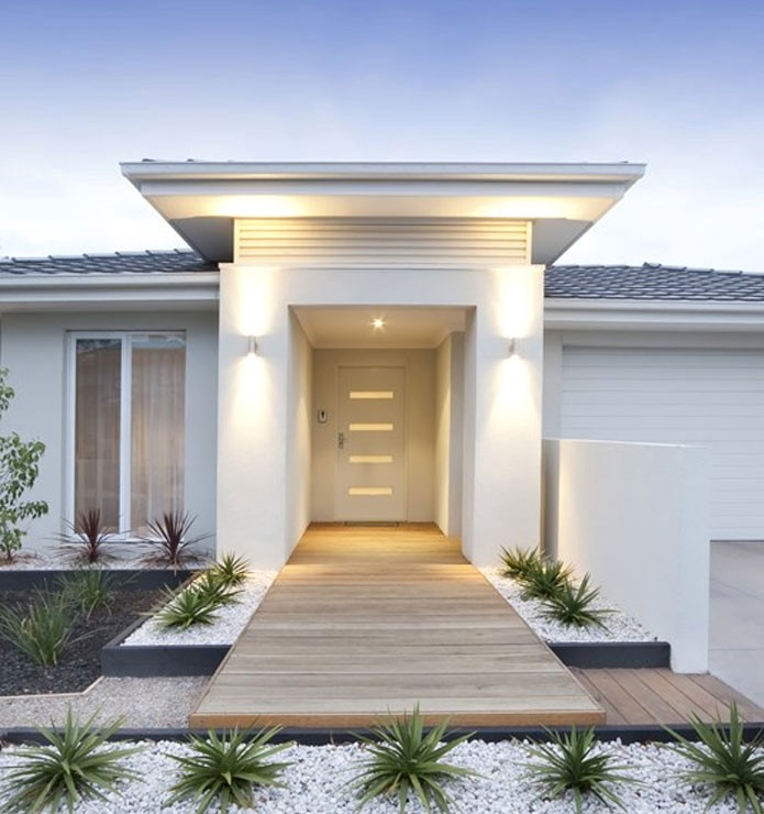 Australia House and Land Packages - stoprent properties - Medium