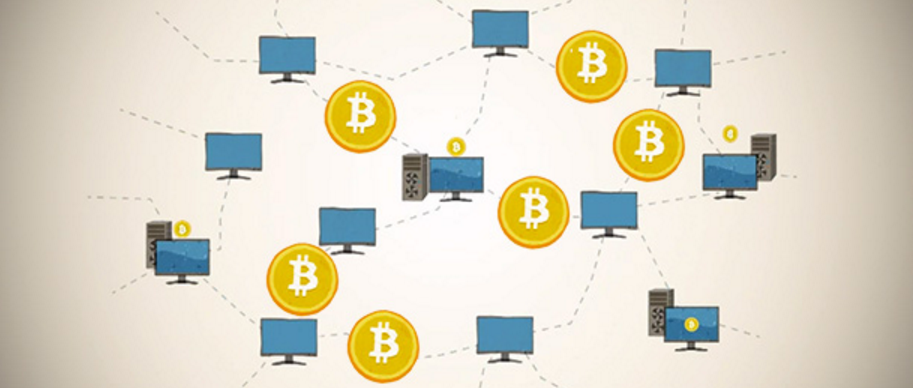 Revelation of how BTC networks can be exploited by an