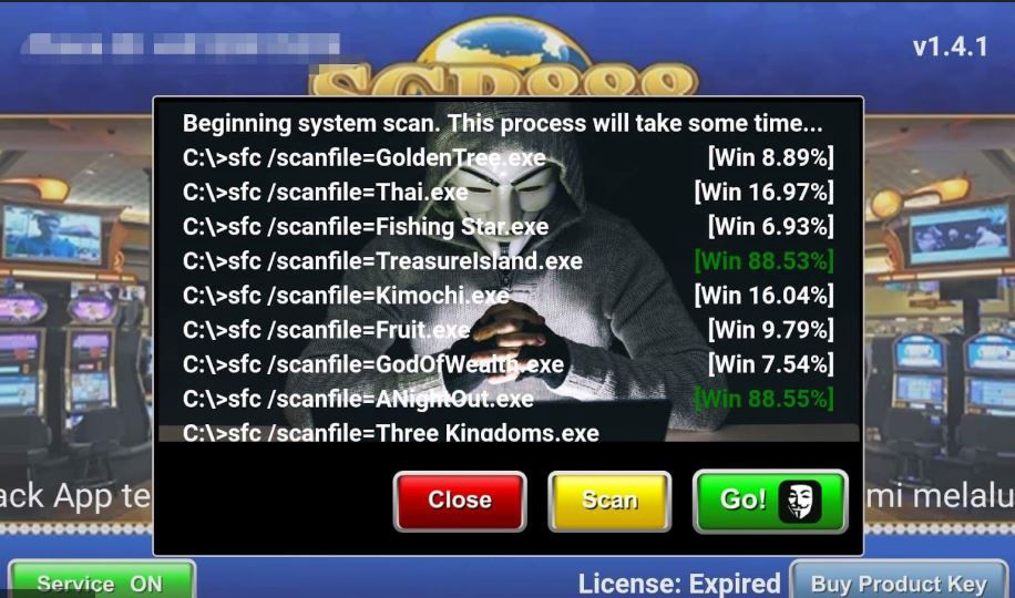 Malaysia Online Casino Regal88 Share The Hack Tips Scr888 Hack Scr888 Jammer 918kiss Hack By Patrickchin Medium