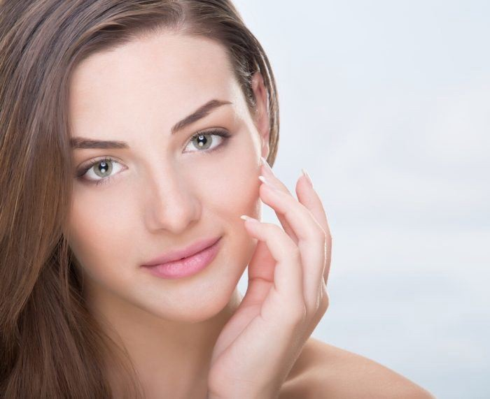 The Benefits of Niacinamide for Dark Spots - Clifford Morriss - Medium