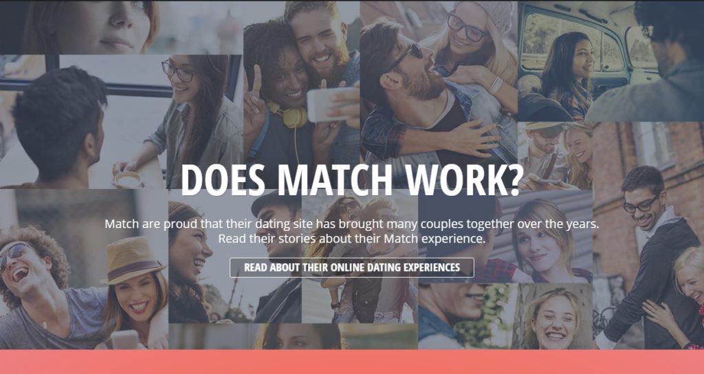 13 and up dating sites buying a house that needs updating