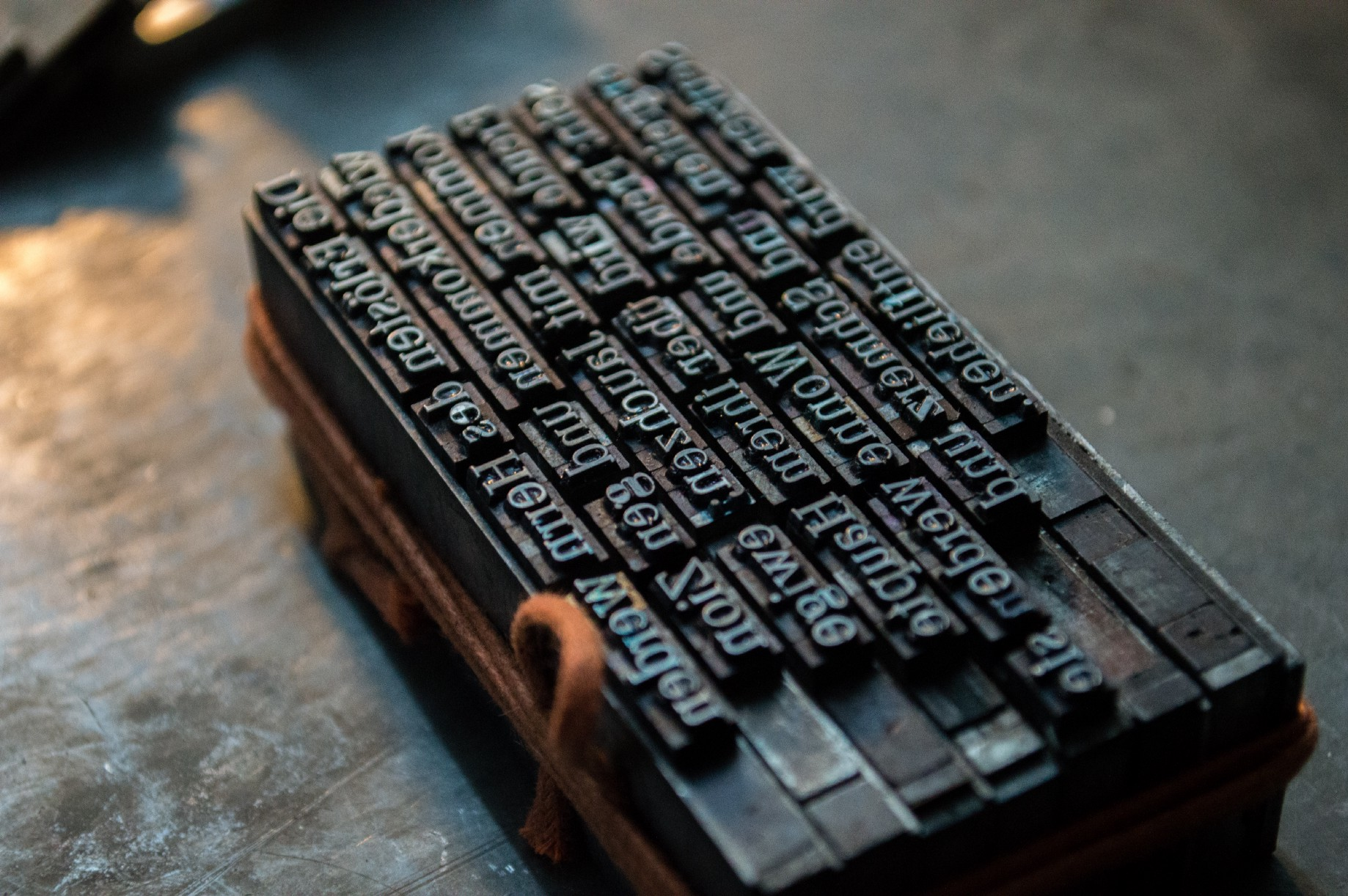 Strings, Unicode, and Bytes in Python 3: Everything You Always