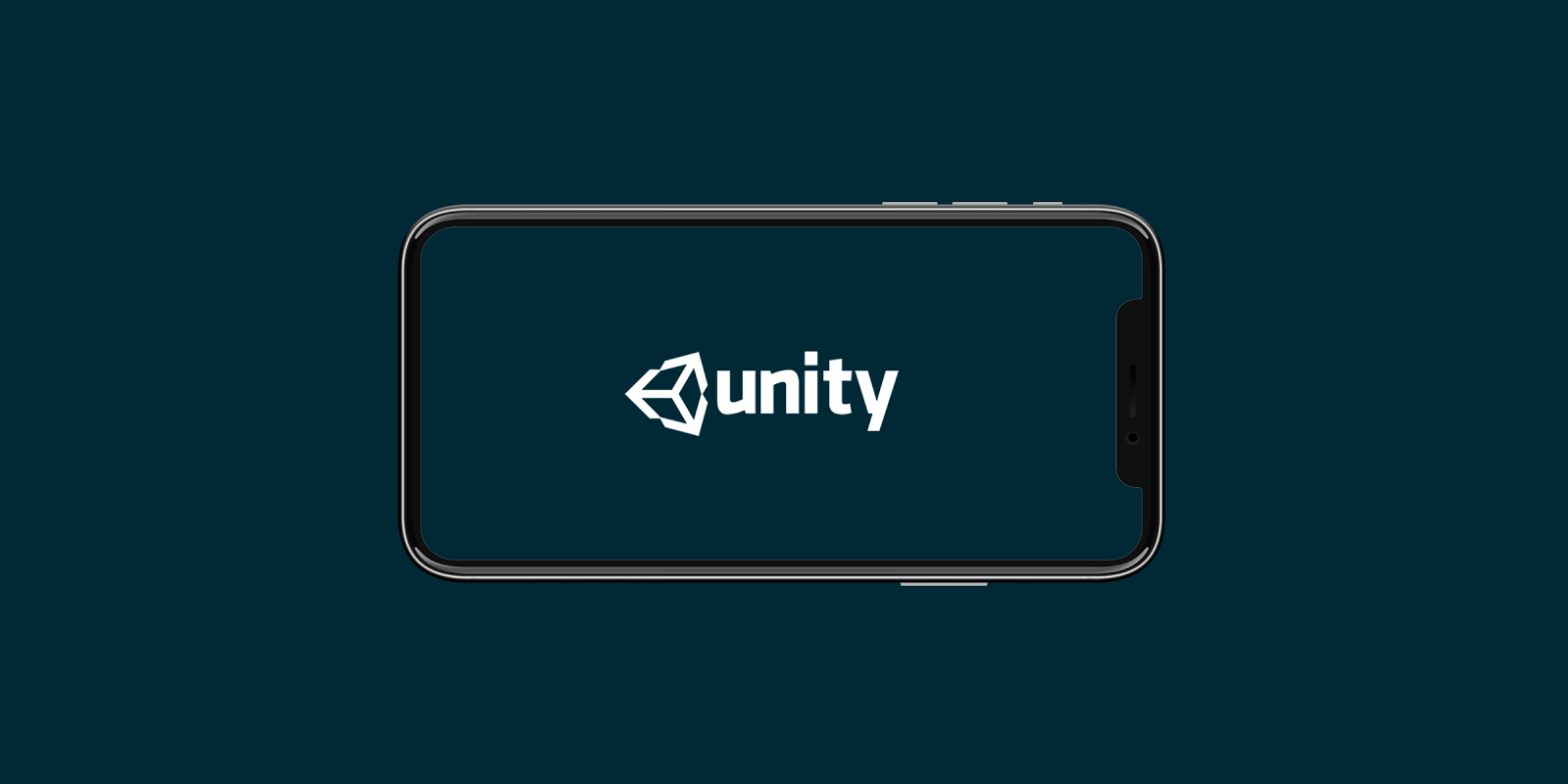 Unity — How to Build a Bridge: iOS to Unity with Swift