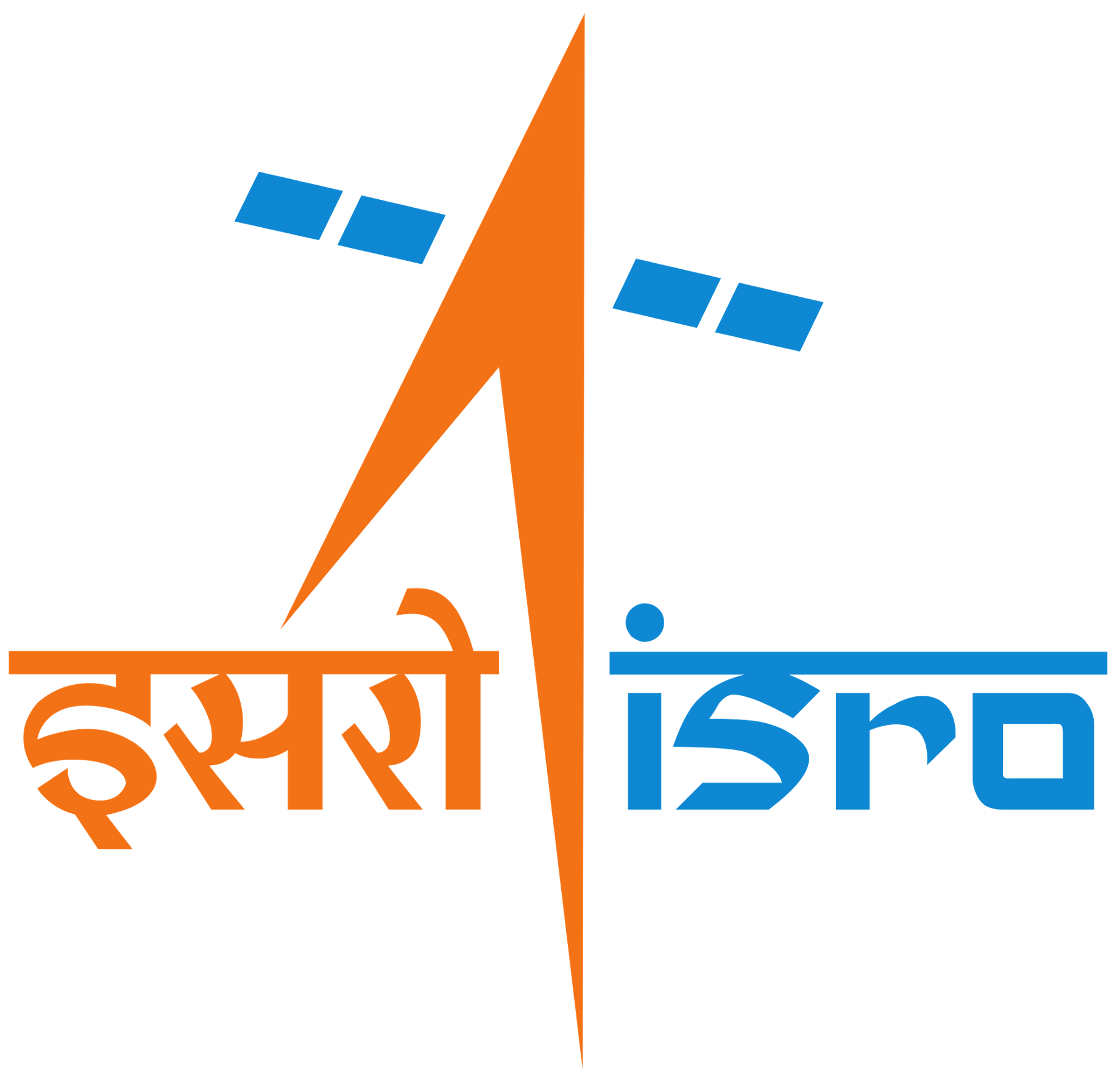 Why ISRO's Scramjet Engines are 'The Need of the hour' ?