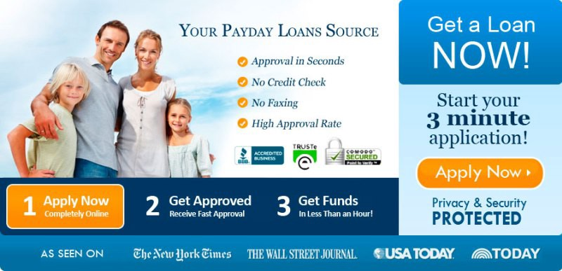 3 thirty day period fast cash mortgages internet