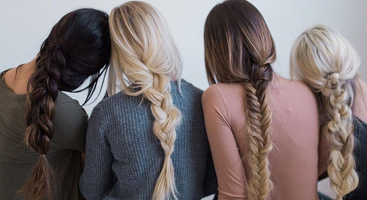 How To Find The Most Sassy Hair Salon Names By Bepos Medium
