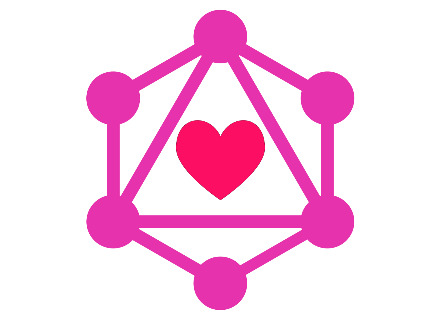 Why Does Everyone Love GraphQL? - Bits and Pieces