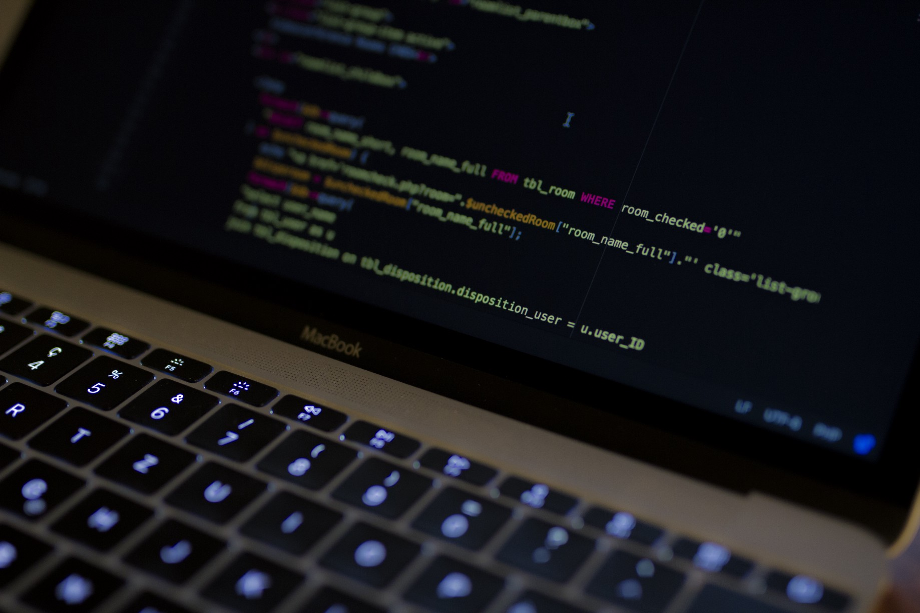 Use Homebrew to install packages being a Standard user