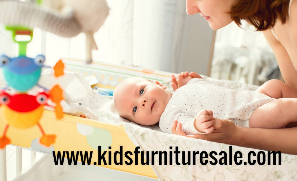 Http Www Kidsfurnituresale Com 12 Best Baby Changing Table By Made Forkids Medium