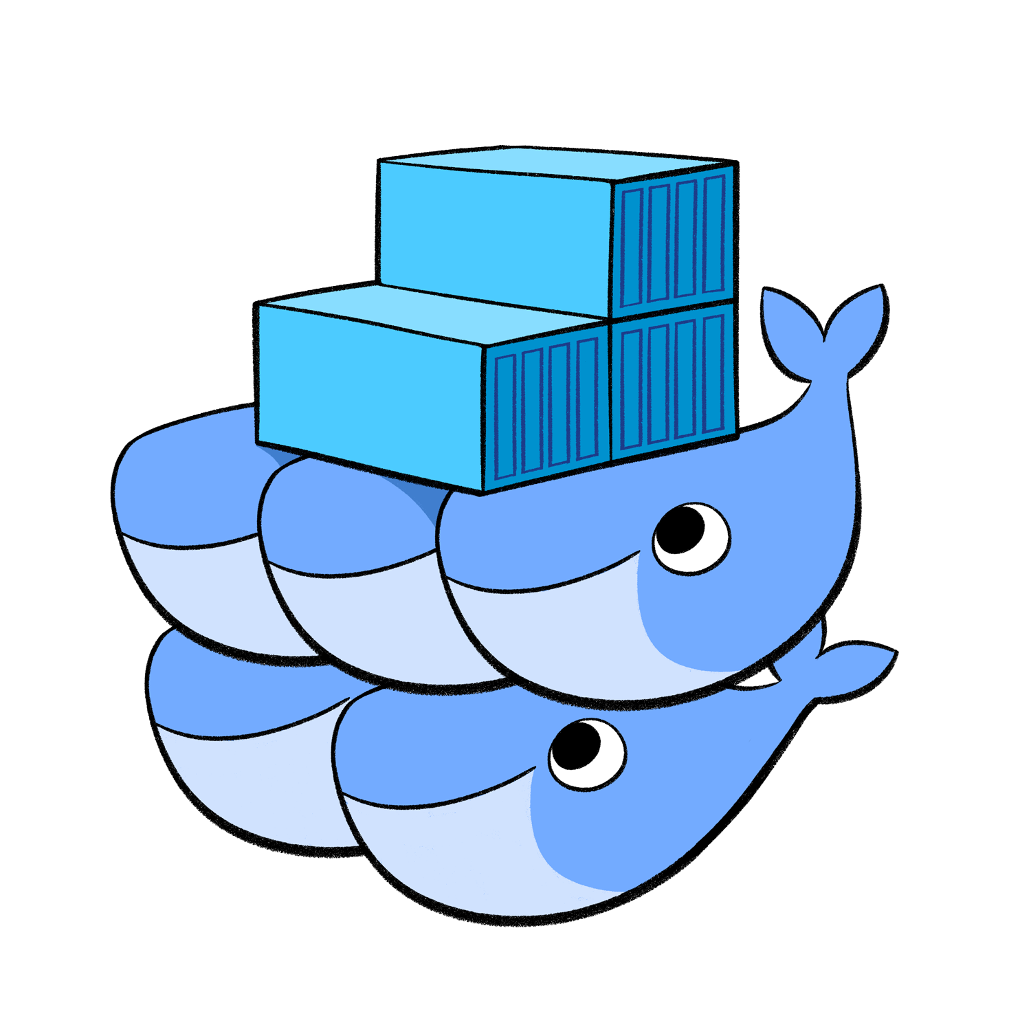 Docker Swarm Tutorial - Romin Irani's Blog