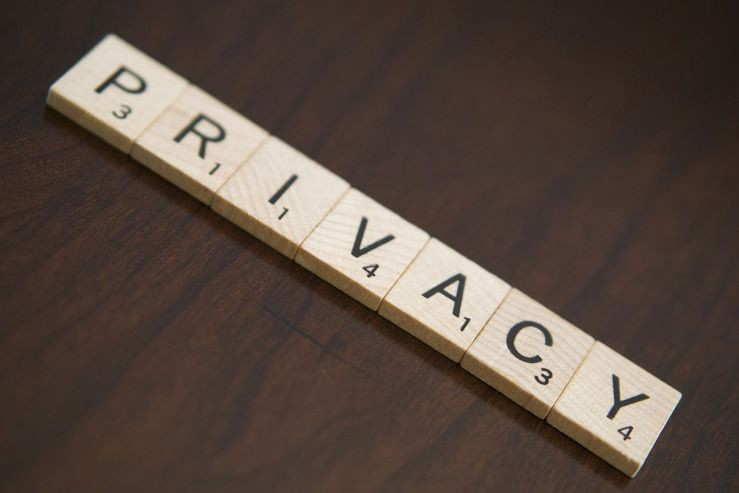 7 online security tools for journalists and the privacy-inclined