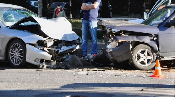 Been in a Car Accident? Heres What You Need to Know
