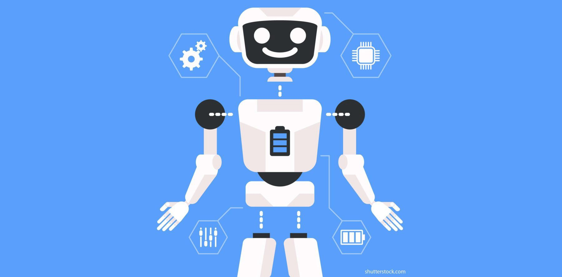 How you can build your first Chatbot using Rasa (in under 15 minutes)