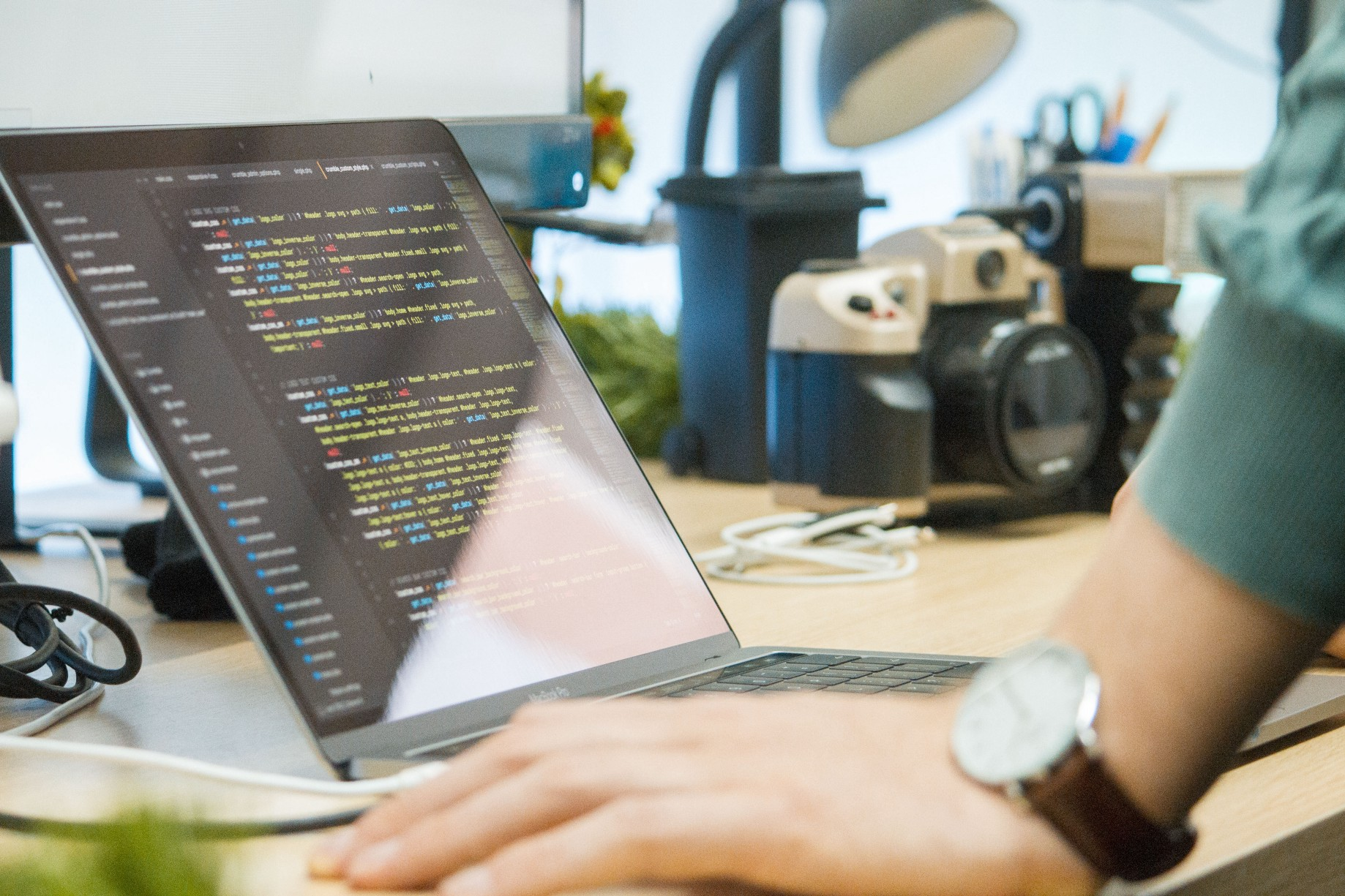 10 Articles Java Developers Should Read this Week - Javarevisited