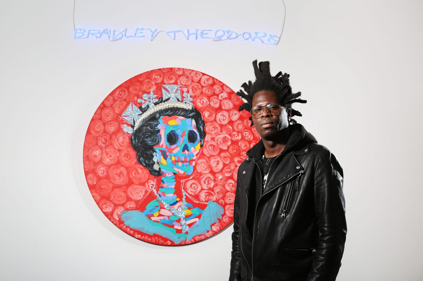 The Best Investment Art By Bradley Theodore As Chosen By Our Visitors By Maddox Gallery Medium