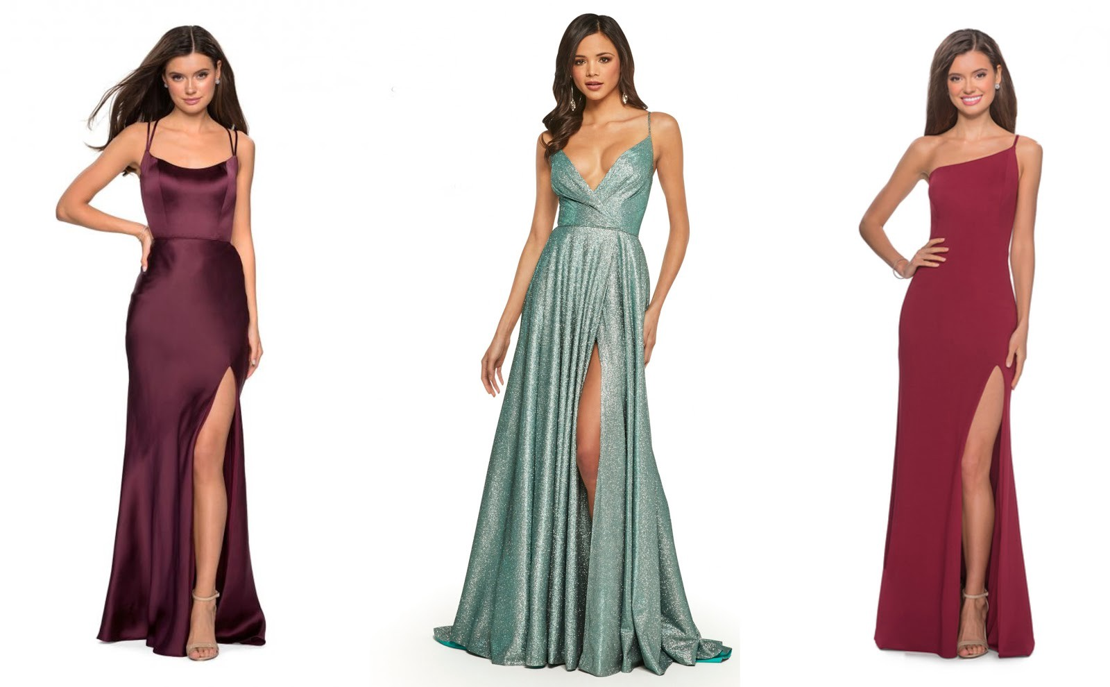 Prom Dresses & Trends To Keep In Mind for 6  by kate  Medium
