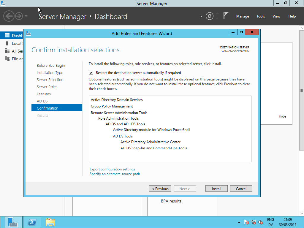 Python LDAP authentication with Microsoft Active Directory