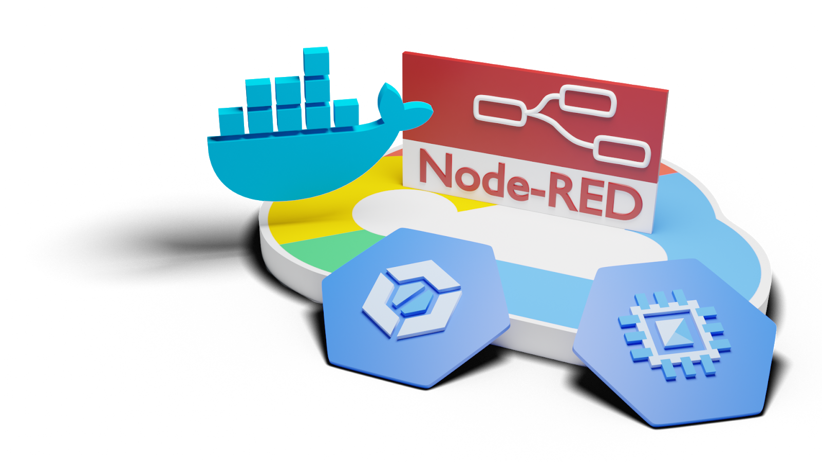 Node RED solution deployment on GCP   by Neil Kolban   Google ...