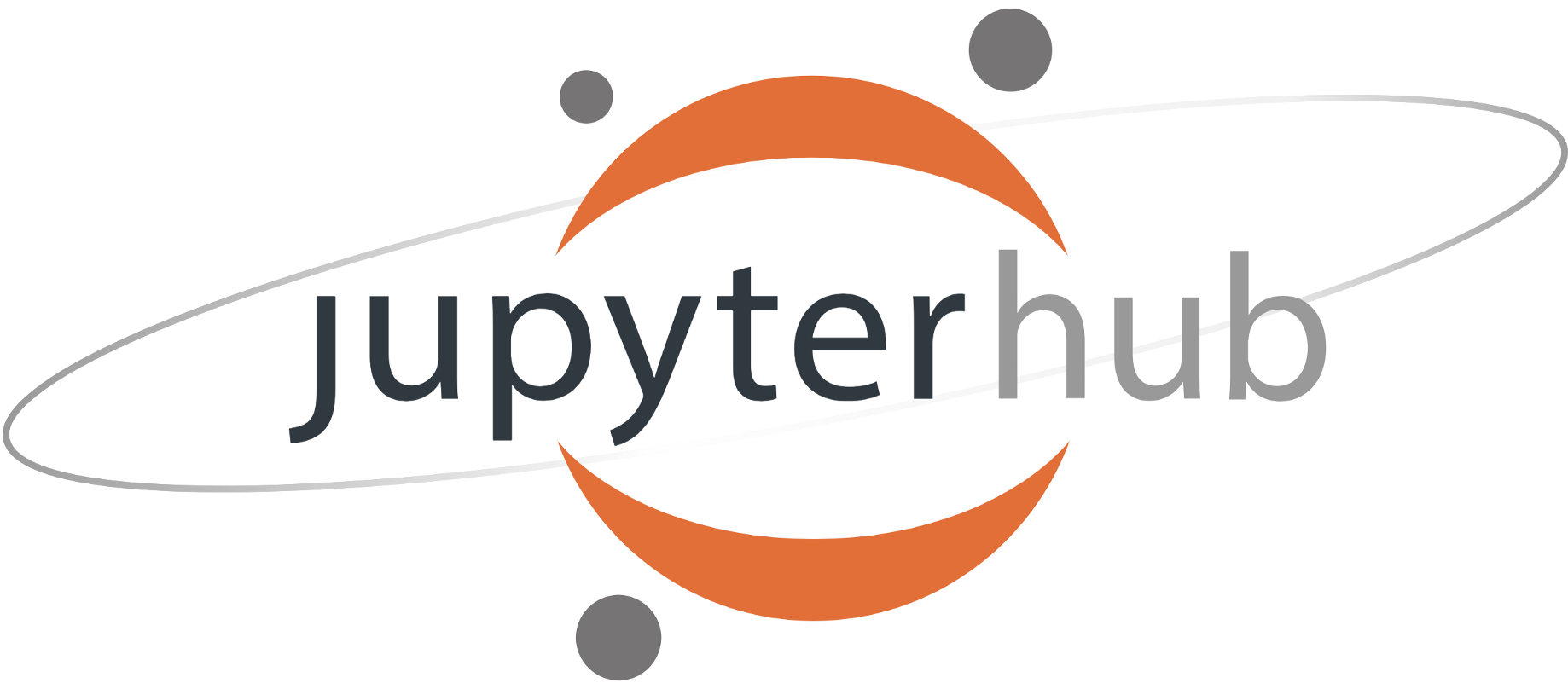 Jupyter Hub for Data Science team — Weekend of a Data Scientist