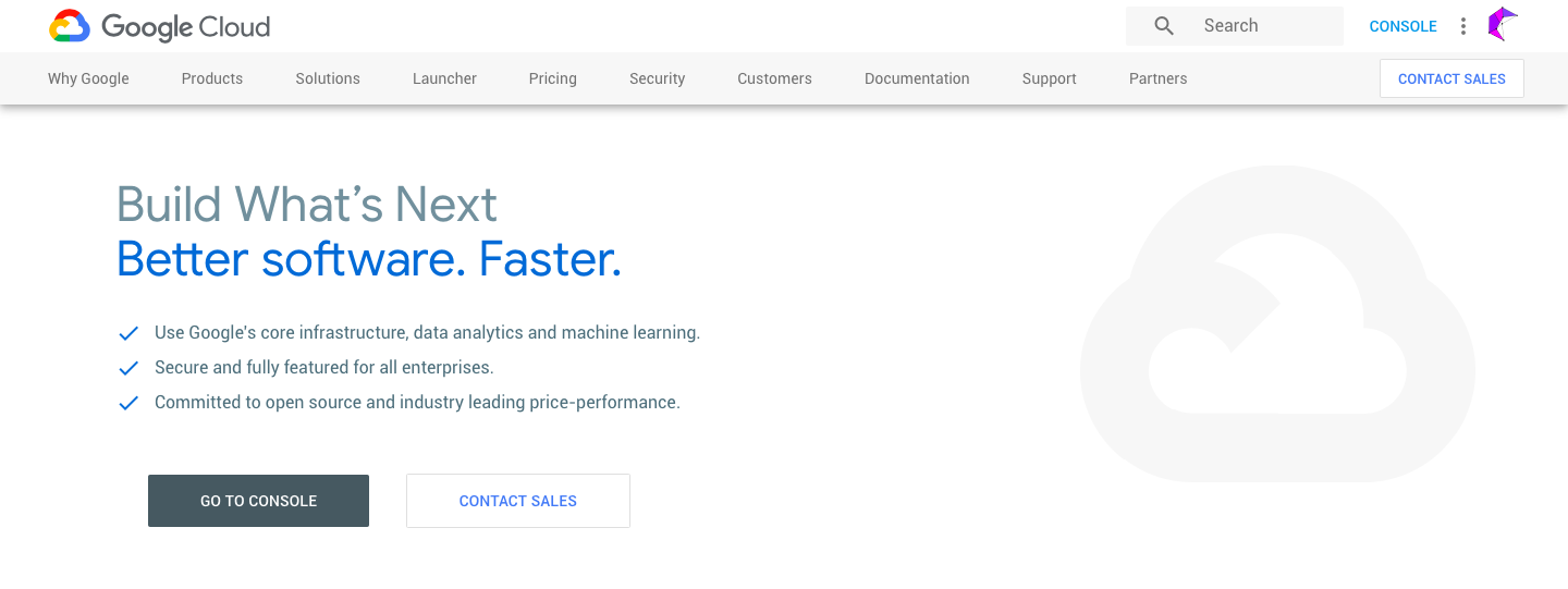 How to Install Mautic On Google Cloud in 17 Simple Steps