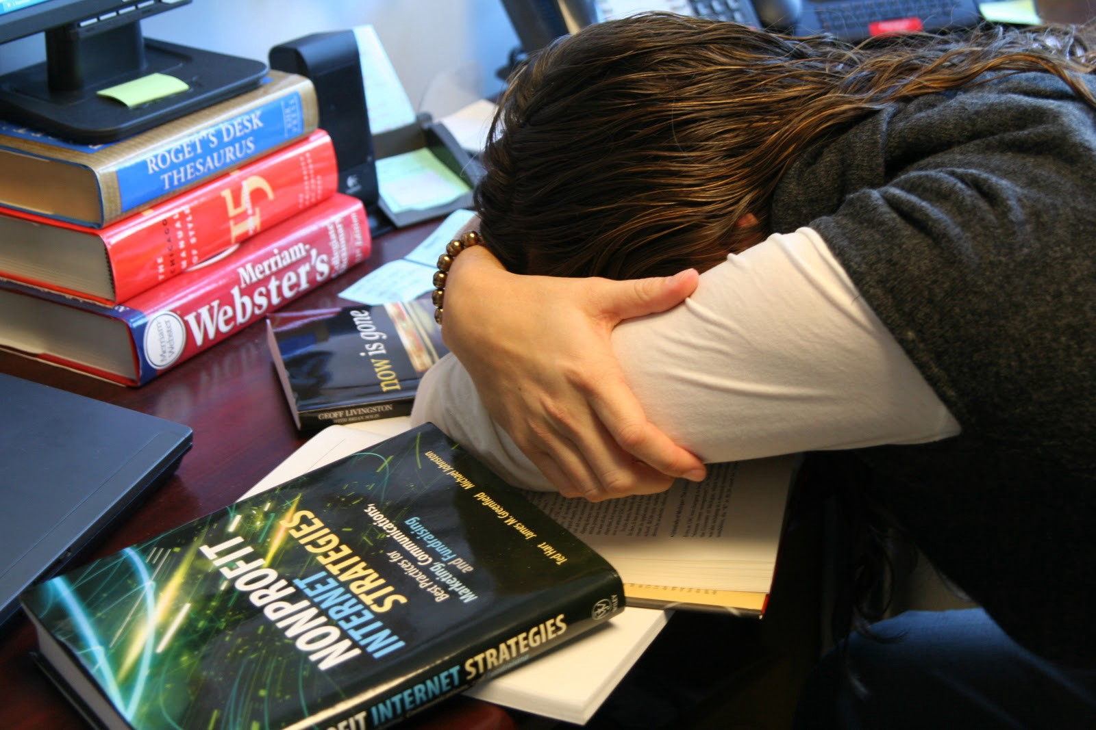Alternative (and Legal?) Ways To Enhance Your Studying Potential
