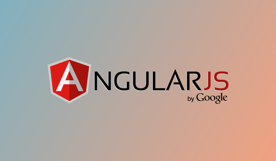 System Environment Variables In Angular By Clayton Fidelis Medium