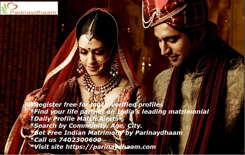 With free marriage contact details sites Muslim Marriage