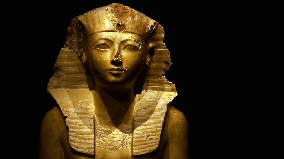 Image result for ancient pharaohs