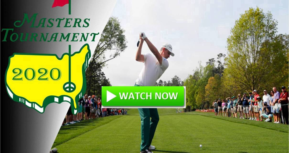 Total Sportek The Masters Golf 2020 Live Free By Reddit Official Streams By Themastersgolf Nov 2020 Medium Total sportek provides free live stream links and match information for some of the biggest, live sporting events that are usually broadcast on sky sports and bt sport. total sportek the masters golf 2020