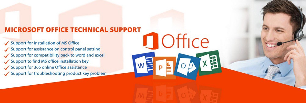 find office 365 product key