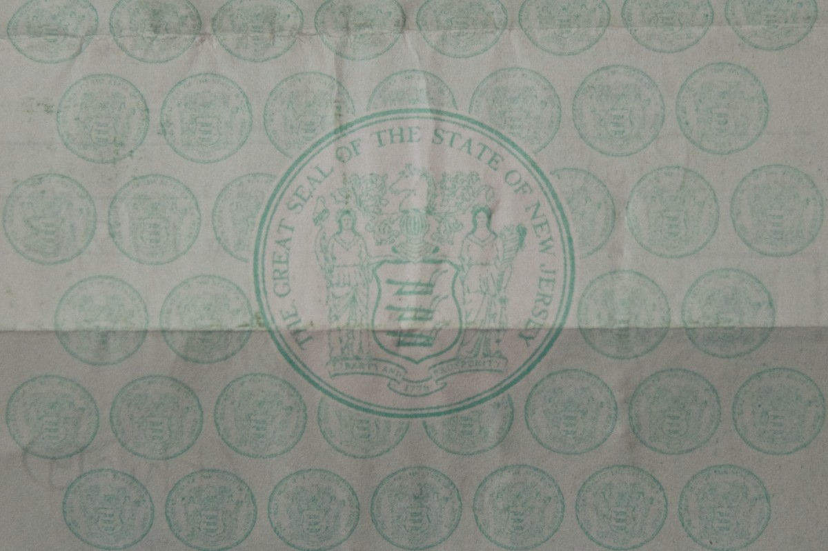 Meet Suboxone, the Street's Hot New Drug - Muckgers