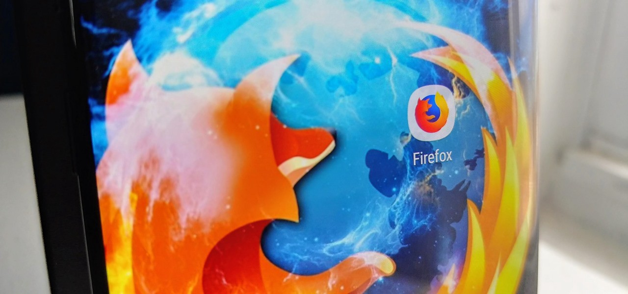 3 Reasons Firefox Quantum Is the Best Browser for Android