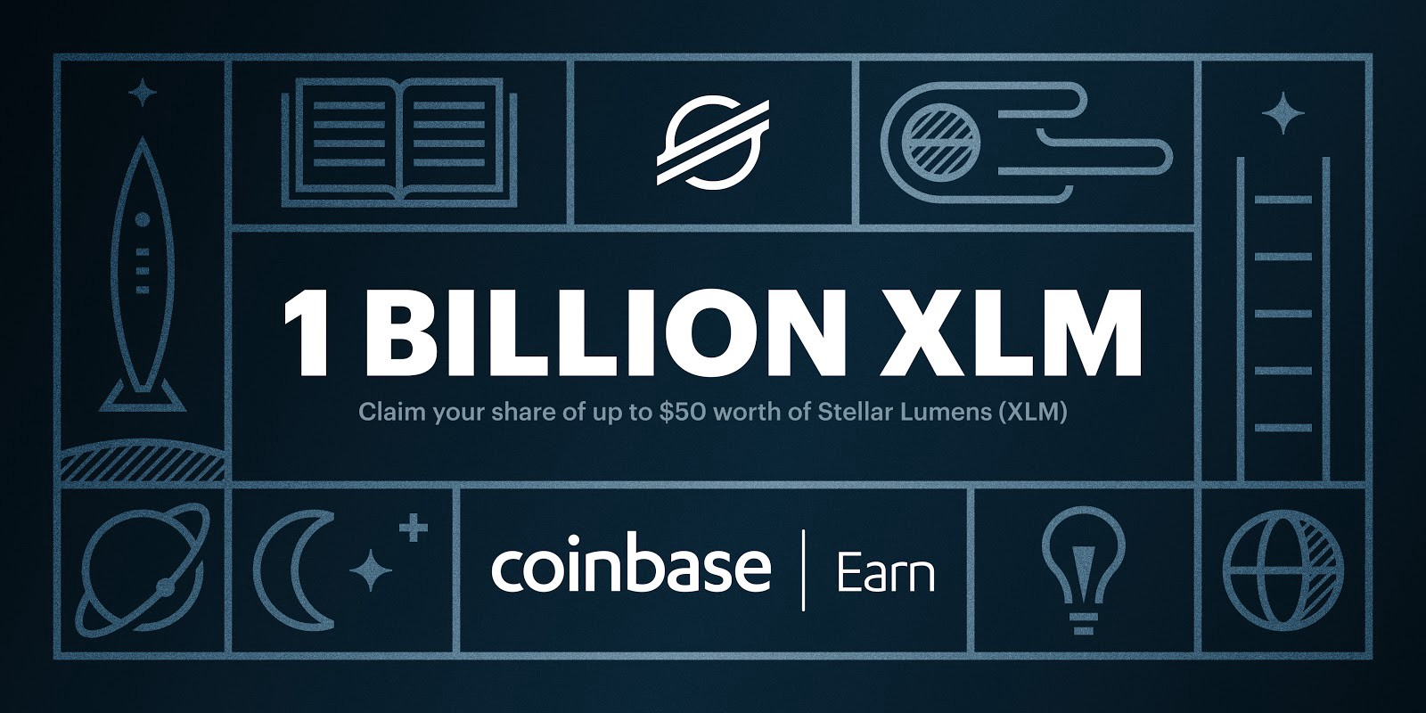 78f2f8ff82ed Earn $50 of XLM for learning about Stellar and inviting your friends