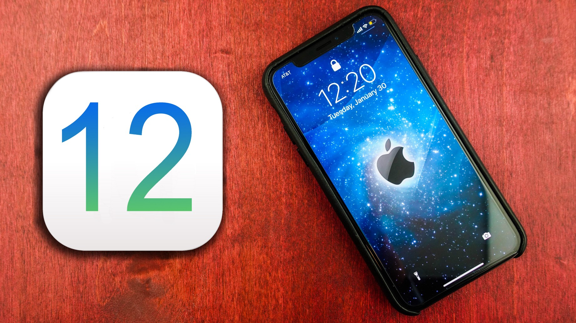 How to run iOS 12 on Real Device using Xcode 9 - Swift2Go - Medium